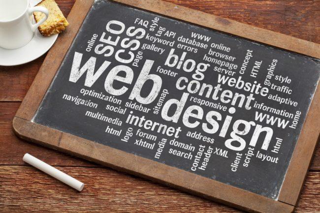 Memorabilia - tvrtka za digitalni marketing i izradu web stranica